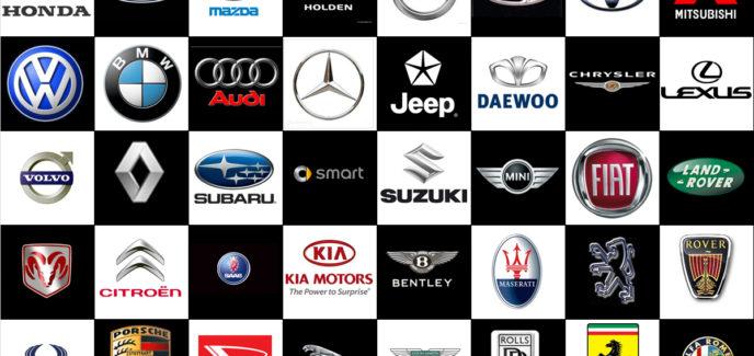 car-brand-logos-and-names