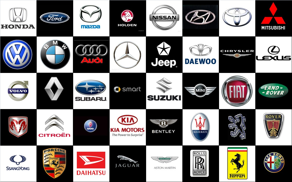 car-brand-logos-and-names